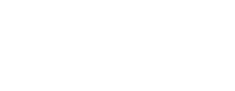 Kristin Richelle Logo in white, Orlando Florida Family Photographer